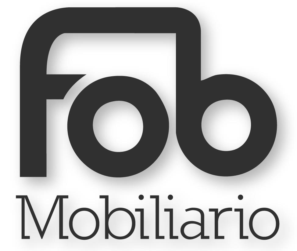 Logo FOB Mobiliario