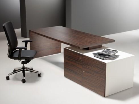 Mobiliario de Oficina en Sevilla: Diseño de oficinas y arquitectura